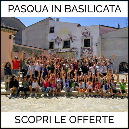 PASQUA RIGHT