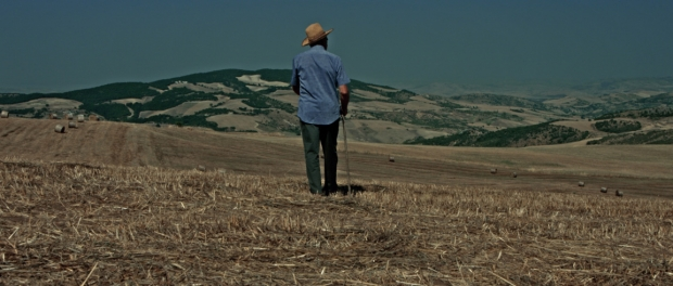 Without. Un corto sull'alcolismo in Basilicata