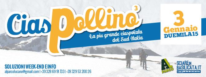 CiasPollino2015