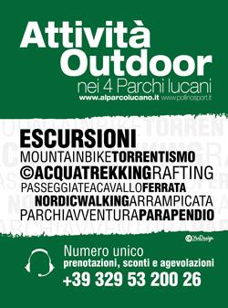 Escursioni_in_basilicata
