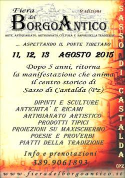 Fiera_del_borgo_antico