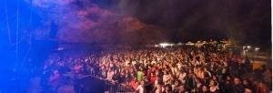 Percorsi DiVersi 2015 a Pignola