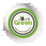 Come diventare un Evento Green
