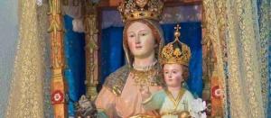 Madonna del Sirino