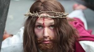 Sacro in Basilicata: la settimana santa