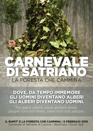 Il Rumit all'Expo di Milano insieme alla Coldiretti Basilicata