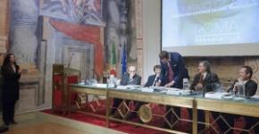 A Roma conclusa la Prima Assemblea Nazionale del Comitato Giovani UNESCO